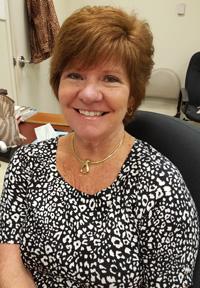 Patti-Nurse_Coordinator_2